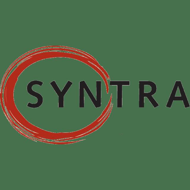 Syntra Midden Vlaanderen