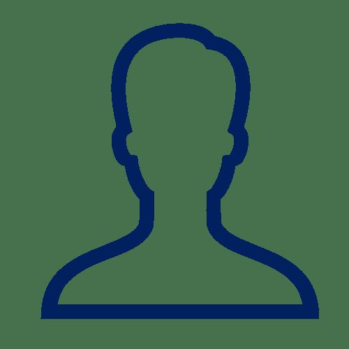 BlueIT Medewerker