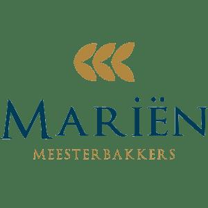 Marien Meesterbakkers