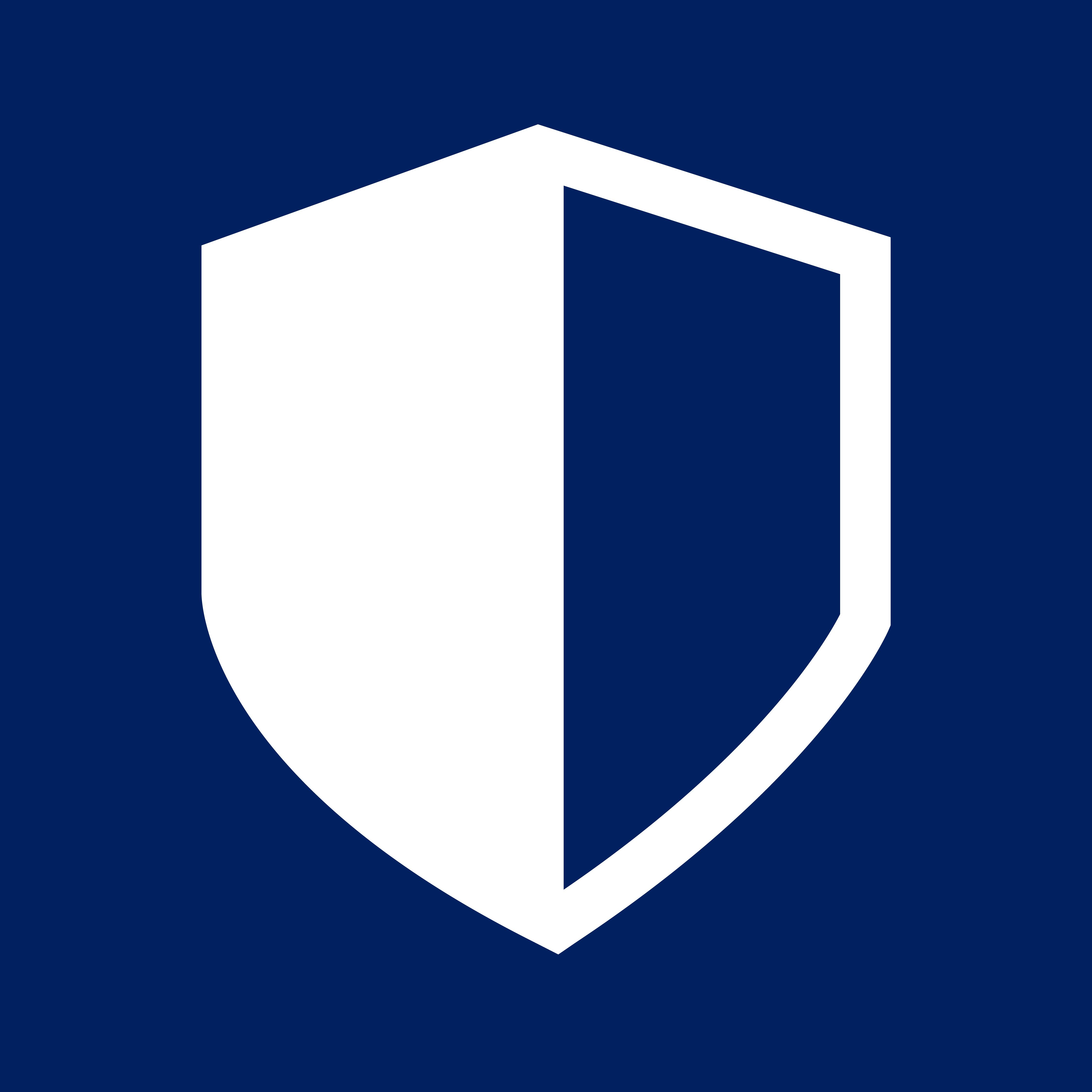 Safeguard_favicon