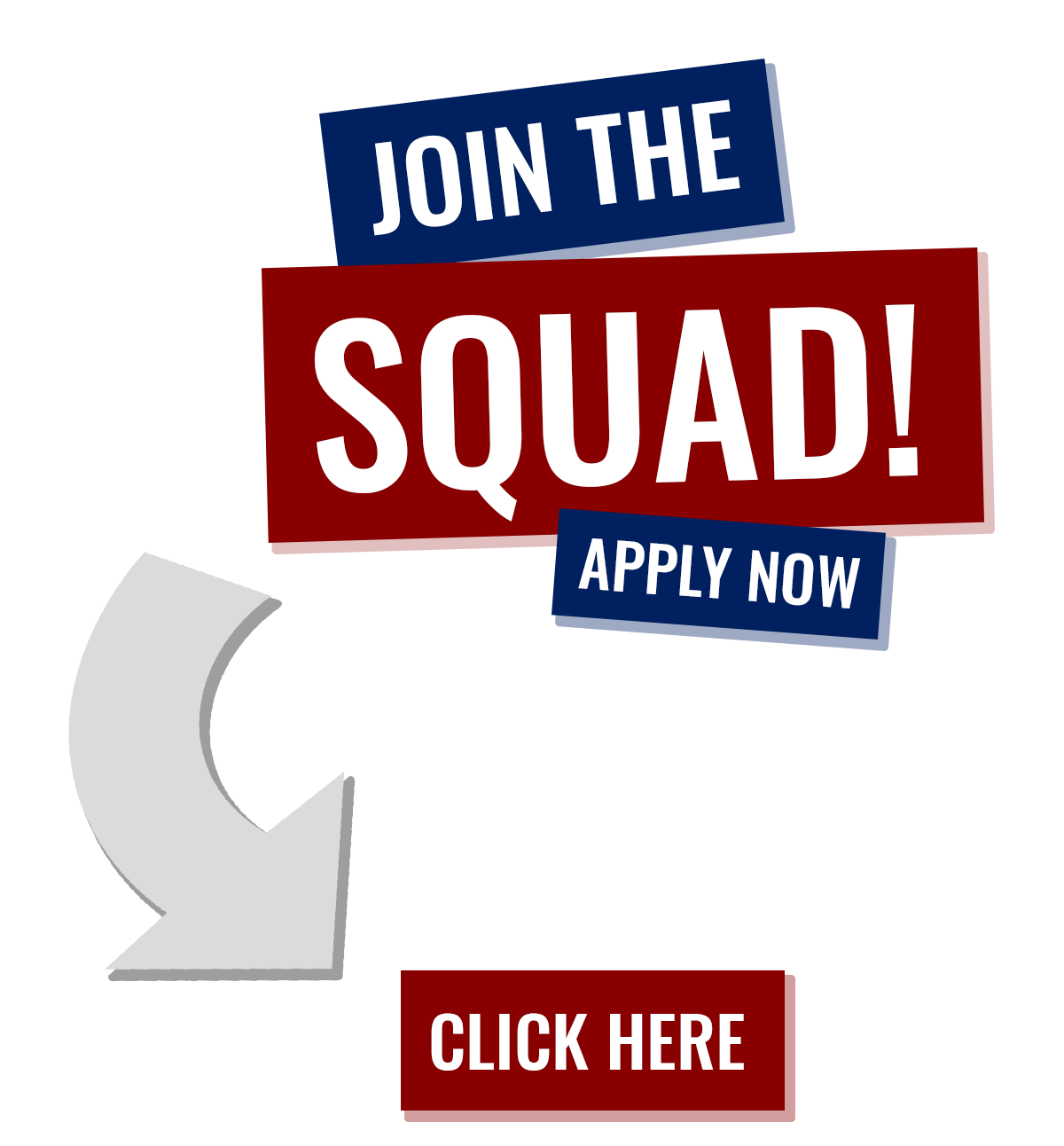 join_the_squad-eng