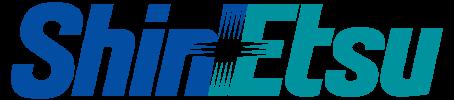 Shin-Etsu_logo