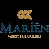 BlueIT Referentie Marien Meesterbakkers