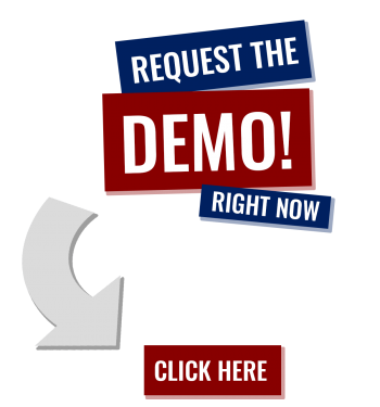 requst_the_demo-eng