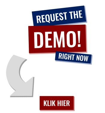 requst_the_demo